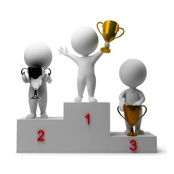 7 Conseils pour sélectionner le meilleur programme d'affiliation francophone