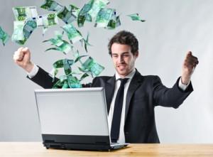 Techniques efficaces pour obtenir rapidement des commissions sur ventes
