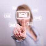6 critères essentiels pour bien choisir votre autorépondeur
