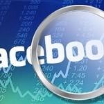 4 astuces pour exploiter la publicité payante sur Facebook