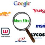 7 conseils pour bien optimiser votre site pour le référencement