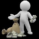 La vérité sur comment faire de l'argent en ligne
