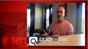 ClickBank University Review by Adam Horwitz and Justin Atlan
